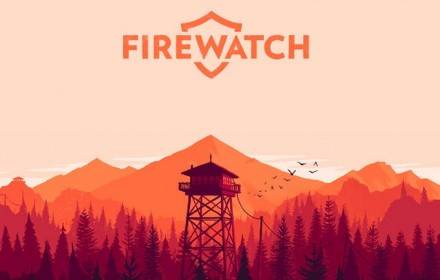 http://www.wired.com/wp-content/uploads/2015/10/firewatch-3.jpg