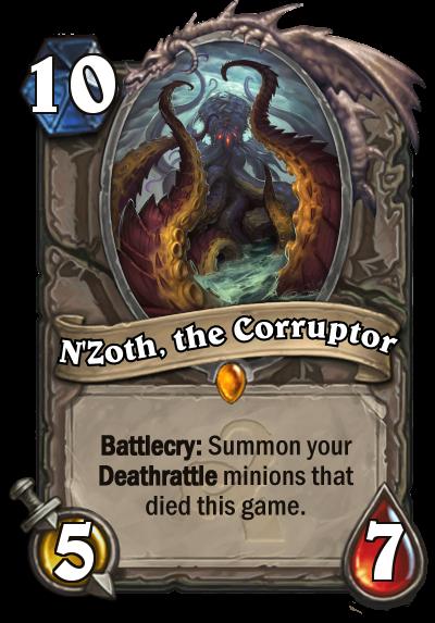 WOTOGNZoth