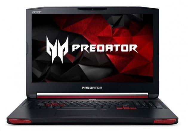 05 acer predator