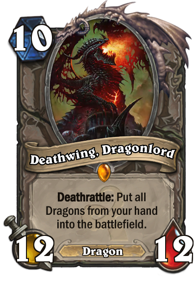 Deathwing,_Dragonlord