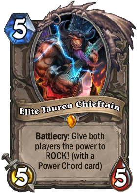 Elite_Tauren_Chieftain