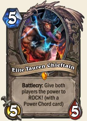 Elite_Tauren_Chieftain