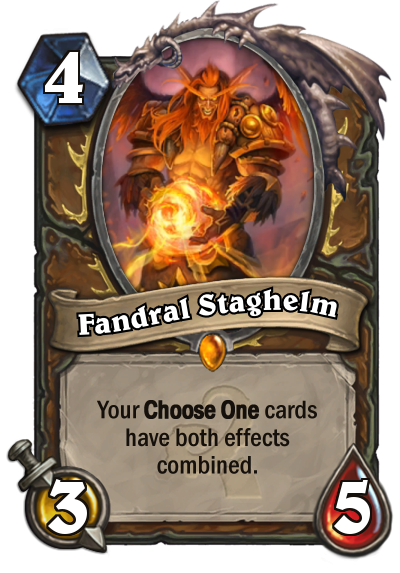 Fandral_Staghelm