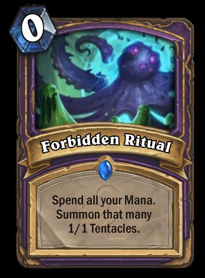 Forbidden_Ritual