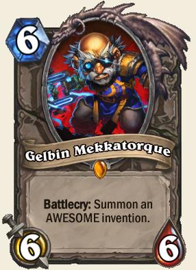 Gelbin_Mekkatorque