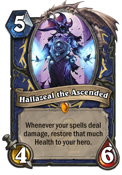 Hallazeal_the_Ascended