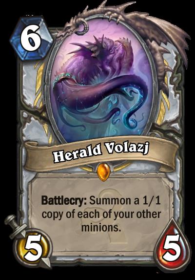 Herald_Volazj