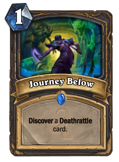 Journey_Below