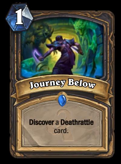 Journey_Below