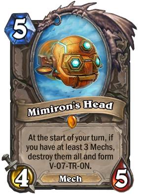 Mimiron's_Head