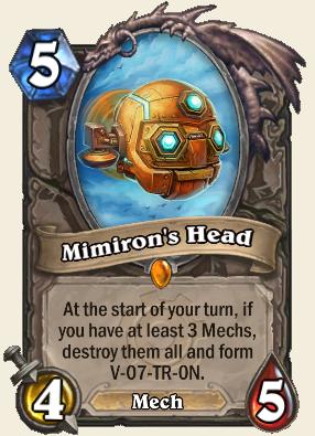 Mimiron's_Head