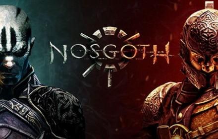 Nosgoth_Splash
