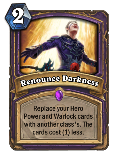 Renounce_Darkness