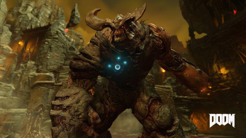 <b>Doom 2016 Cheats</b>, God Mode <b>Code</b> -Vgamerz