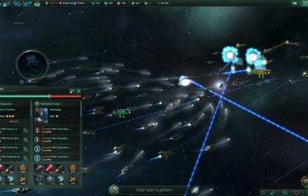 stellaris how to win wars