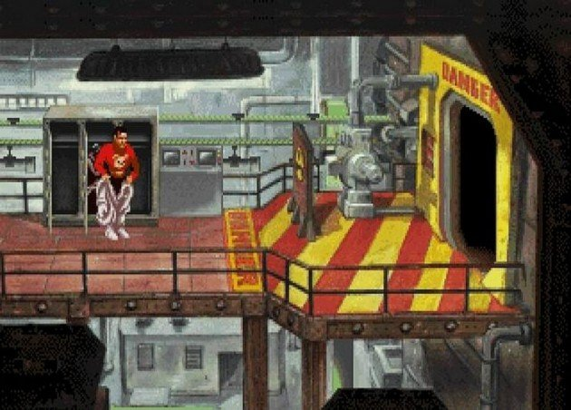 best classic pc games to play for free 02