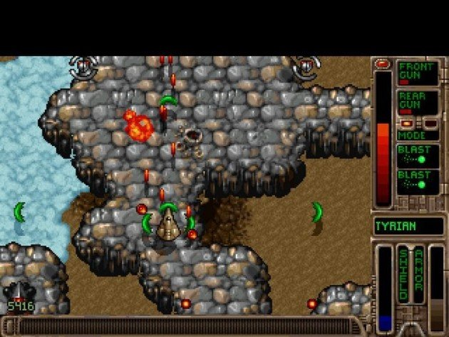 best classic pc games to play for free 06