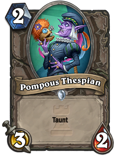 Pompous_Thespian