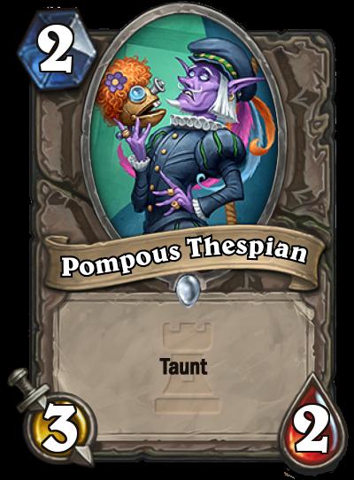 Pompous_Thespian