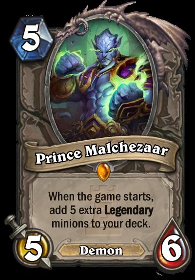 Prince_Malchezaar