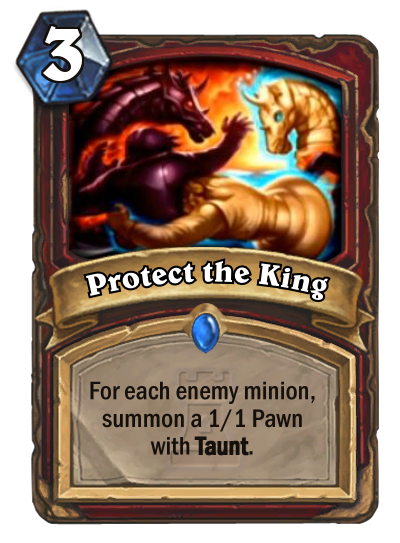 Protect_the_King