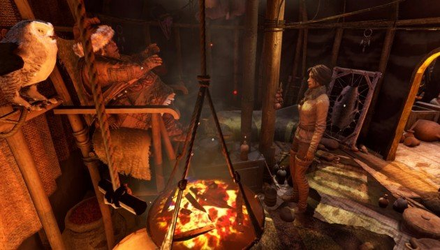 syberia 3 new screenshots 02