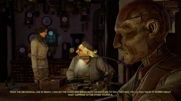 syberia 3 new screenshots 03