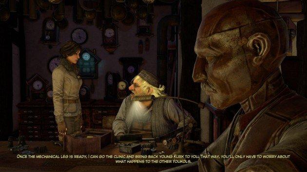 syberia 3 new screenshots 03