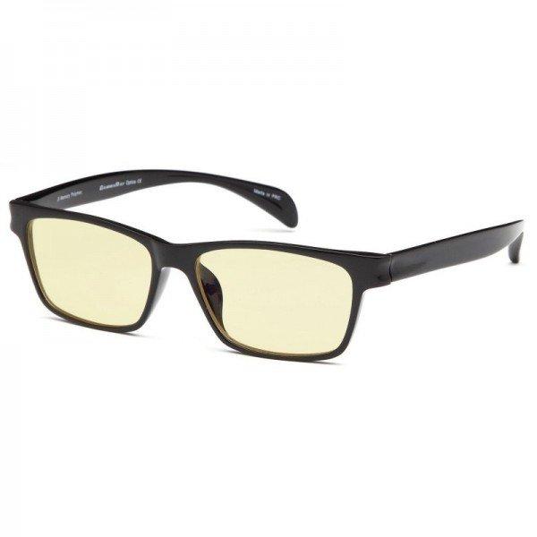 best-gaming-glasses-01
