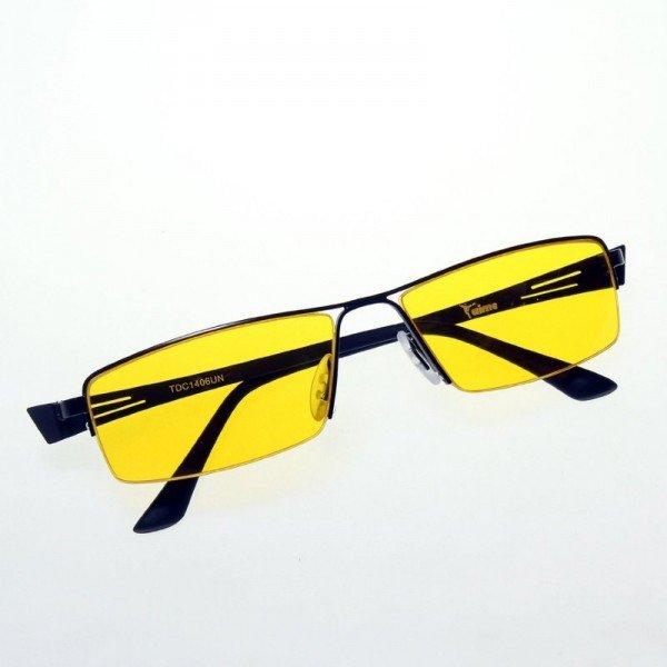 best-gaming-glasses-02