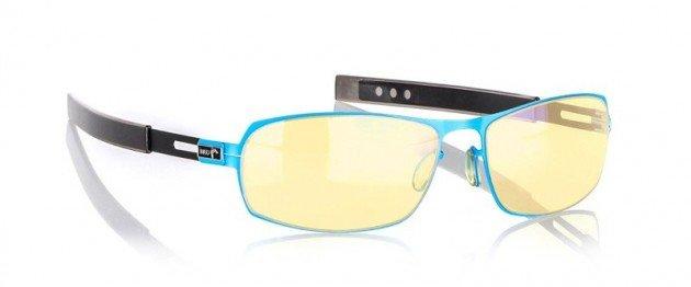 best-gaming-glasses-03