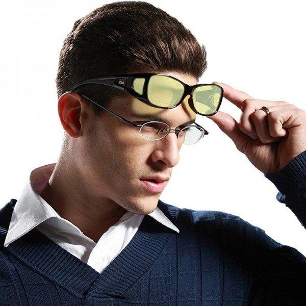 best-gaming-glasses-04