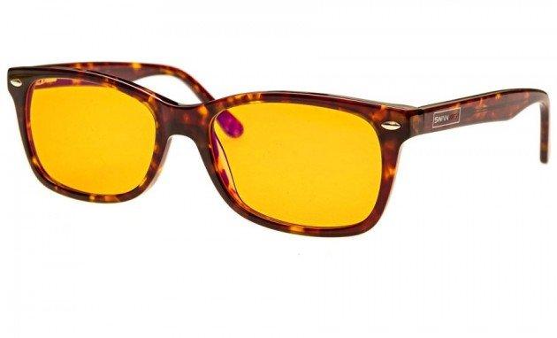 best-gaming-glasses-05