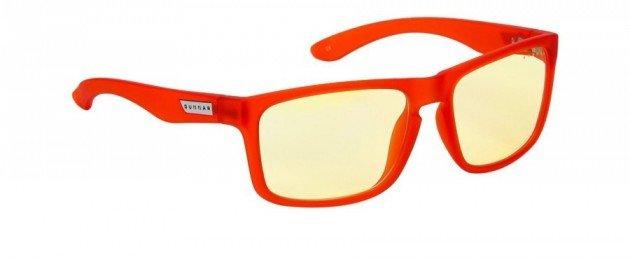 best-gaming-glasses-06