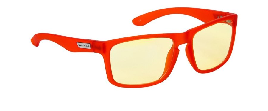 best computer glasses for gaming extended computer usage