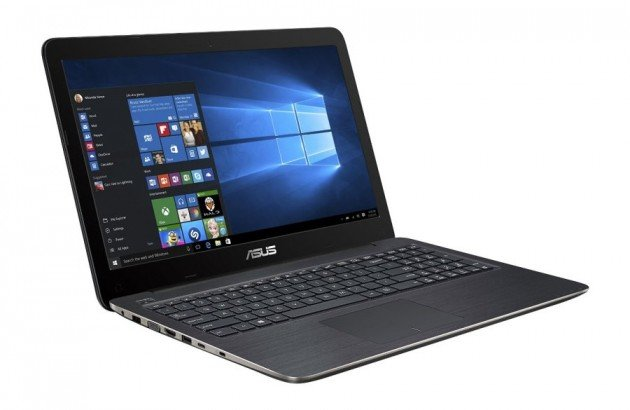 best-laptops-for-fm-2017-02