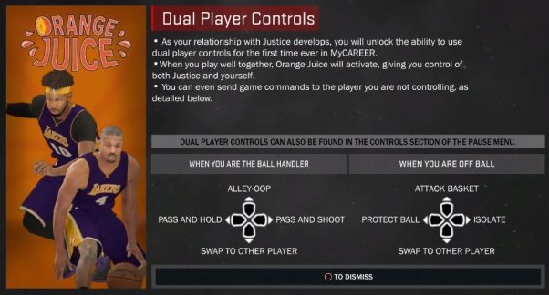 nba-2k17-orange-juice-controls