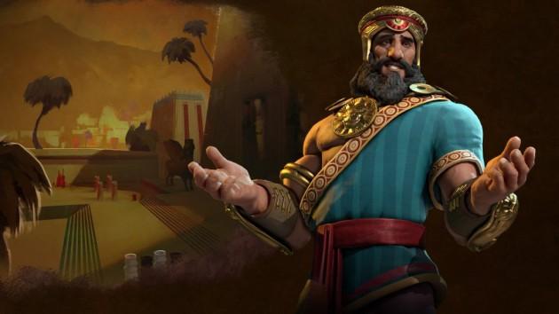 best-civilization-6-leaders-02