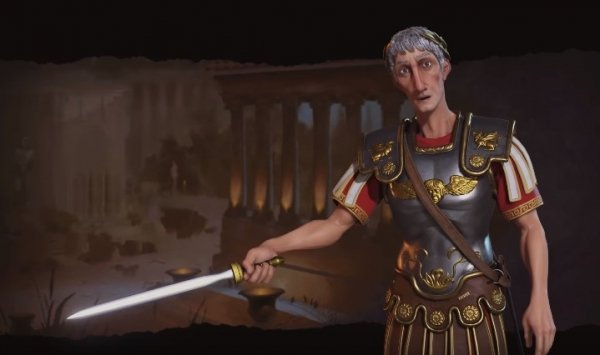best-civilization-6-leaders-rome