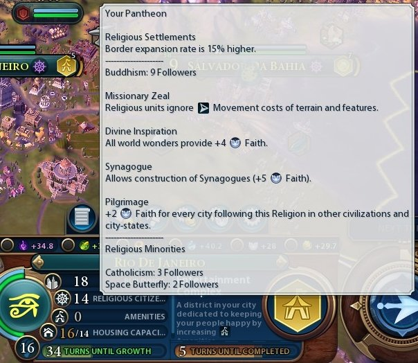 best-civ-mods-yuri