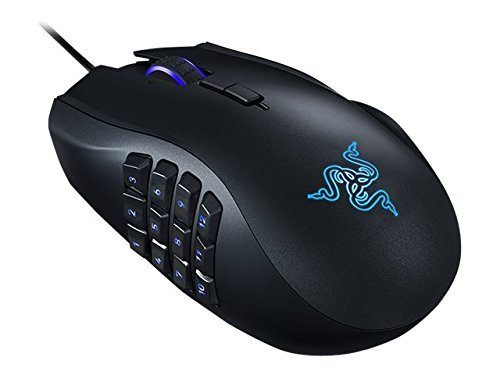 best-selling-gaming-mice-amazon-november-01