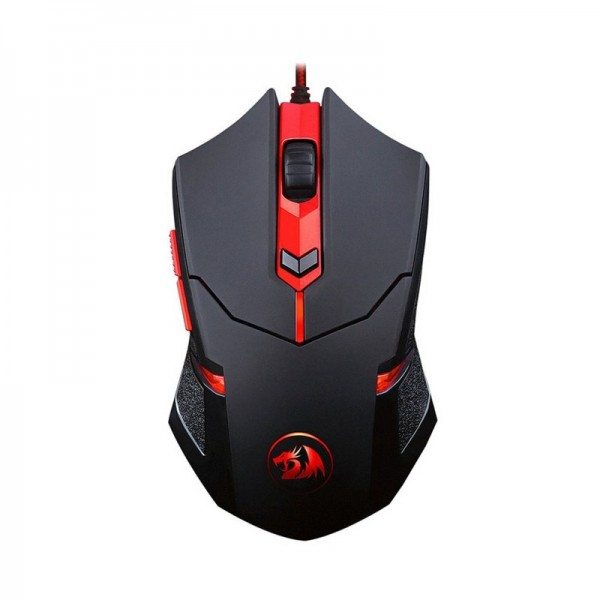best-selling-gaming-mice-amazon-november-02