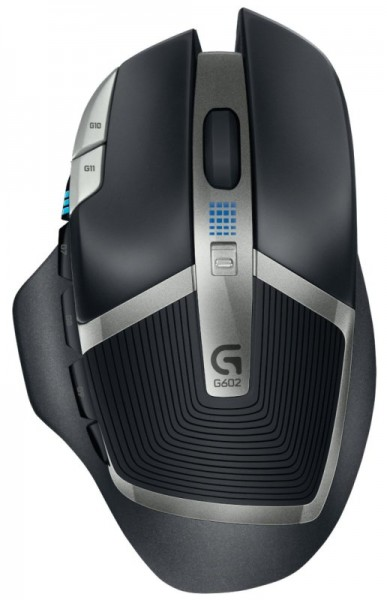 best-selling-gaming-mice-amazon-november-05