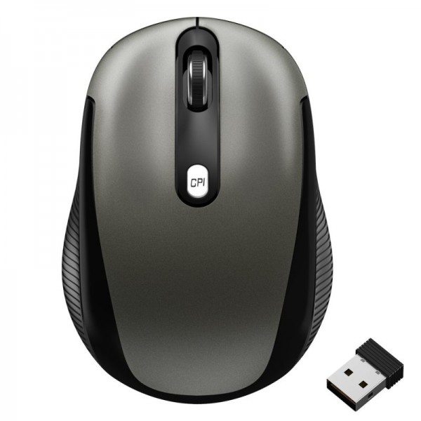 best-selling-gaming-mice-amazon-november-06