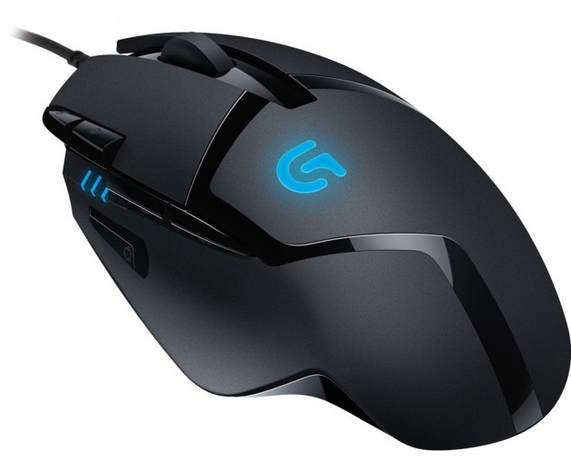 best-selling-gaming-mice-amazon-november-07