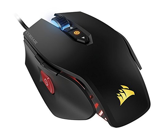 best-selling-gaming-mice-amazon-november-10