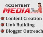 Content Media