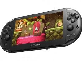 5 Reasons Sony Should Make Vita 2.0