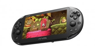 5 Reasons Sony Should Make Vita 2.0