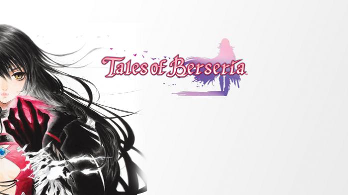 Tales of Berseria Review